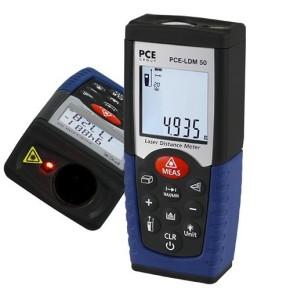 distanziometro-pce-ldm50